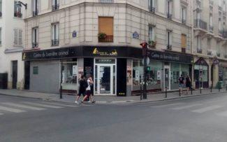 França: Visita ao Centre du Bien-Être Animal