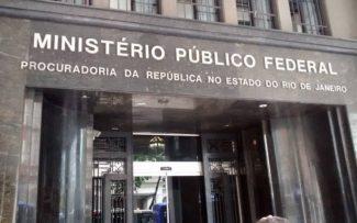 OAB vai ao Ministério Público pelo Zoológico do RJ
