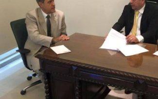 Conselho Regional de Medicina Veterinária apresenta parecer técnico sobre atual situação da SUIPA