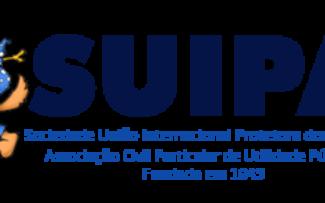 OAB espera avanço na situação da Suipa