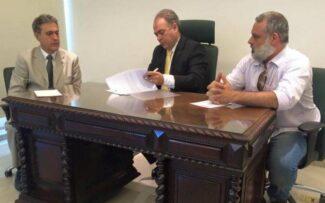 OAB e Defensoria Pública solicitam parecer para impedir fechamento da SUIPA