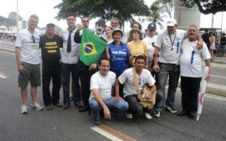 Continua o martírio dos aposentados da VARIG e da Transbrasil