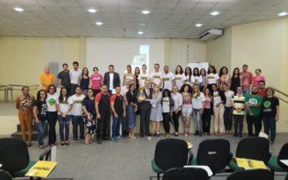 I Workshop de Direito Animal do Piauí – 5 (final)