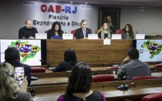 CPDA discute direitos e deveres da presença de animais em condomínios