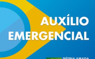 Auxílio Emergencial – Covid-19