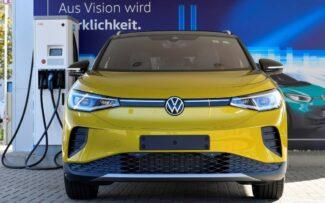 Transição para o carro elétrico ganha velocidade no mundo