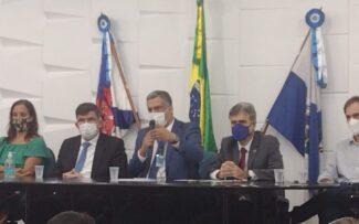 Presidente de comissão da OABRJ irá liderar grupo para revisão legislativa sobre proteção animal